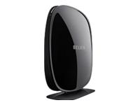 Belkin Dual-Band Wireless Range Extender