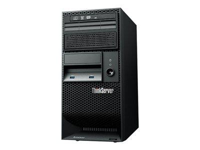 Lenovo ThinkServer TS140 70A5