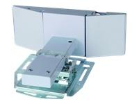 Panasonic Produits Panasonic ET-PKC100W