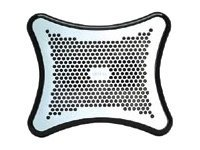 ANTEC NoteBook Cooler761345-75004-2