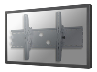 Newstar Fixation �crans PLASMA-W200