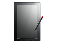 Lenovo ThinkPad Tablet 1838