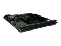 Cisco Catalyst 6500 WS-X6724-SFP-RF