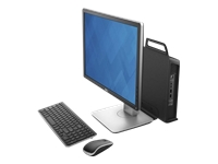 Dell Accessoires  482-BBBN