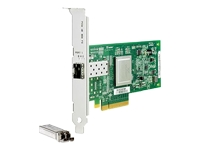 Hewlett Packard Enterprise  Module & option AK344A