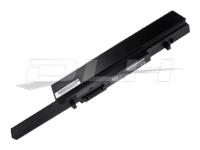 DLH Energy Batteries compatibles DWXL903-B077P4