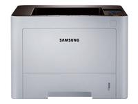 Samsung ProXpress M3820ND - imprimante - monochrome - laser