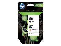 HP Pieces detachees HP SA342AE