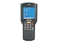 "Motorola MC3190 - terminal de collecte de données - Windows CE 6.5 - 1 Go - 3"""