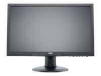 Aoc Ecran LCD I2360PHU