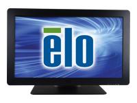 Elo Touch Ecrans tactiles E000140