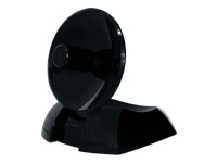 Hawking Hi-Gain Wireless-300N Smart Dish Repeater HAW2DR