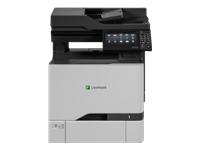 Lexmark Imprimantes laser couleur 40C9555