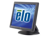 Elo Touch Ecrans tactiles E719160