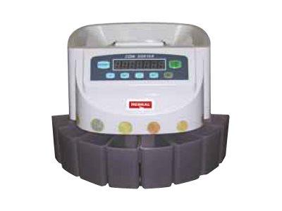 Reskal CP200 - compteuse de pièces