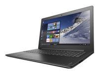 Lenovo 310-15IKB 80TV Core i3 7100U / 2.4 GHz Win 10 Home 64-bit