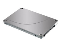 HP Options HP 636605-B21
