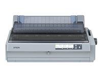 EPSON  LQ 2190NC11CA92001A1