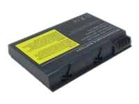 MicroBattery MicroBattery MBI55111