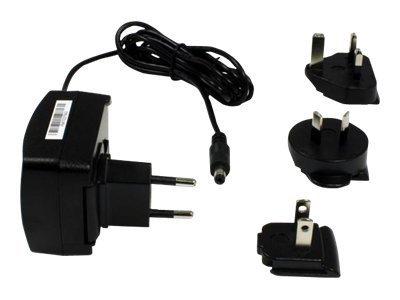 Datalogic - adaptador de corriente