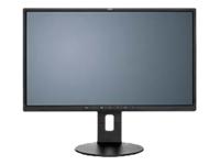 """Fujitsu écrans 20"""" et + S26361-K1577-V160"""