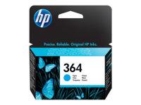 HP  364CB318EE#301