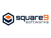 Square 9 Softworks QuickBooks Connections QuickLinks License