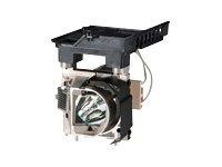 Lamp Mod f NEC U310W