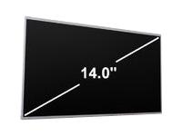 MicroScreen Pieces detachees MSC31331