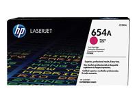 HP Cartouches Laser CF333A