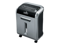 Fellowes Intellishred PS-79Ci