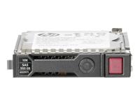 HP Pieces detachees HP 694374-B21