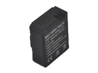 MicroBattery MicroBattery MBD1156