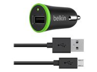 Belkin C�bles-C�bles Internes F8M711BT04-BLK