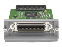 HP 1284B Parallel EIO Card