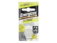 Energizer ECR 2032