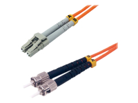 MCL Samar Fibre optique et accessoires FJOM1/STSC-2M