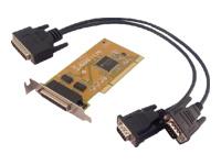 MCL Samar Options MCL CT-3391BPS-LP