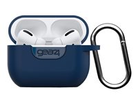 Gear4 Apollo - Case for wireless earphones - silicone