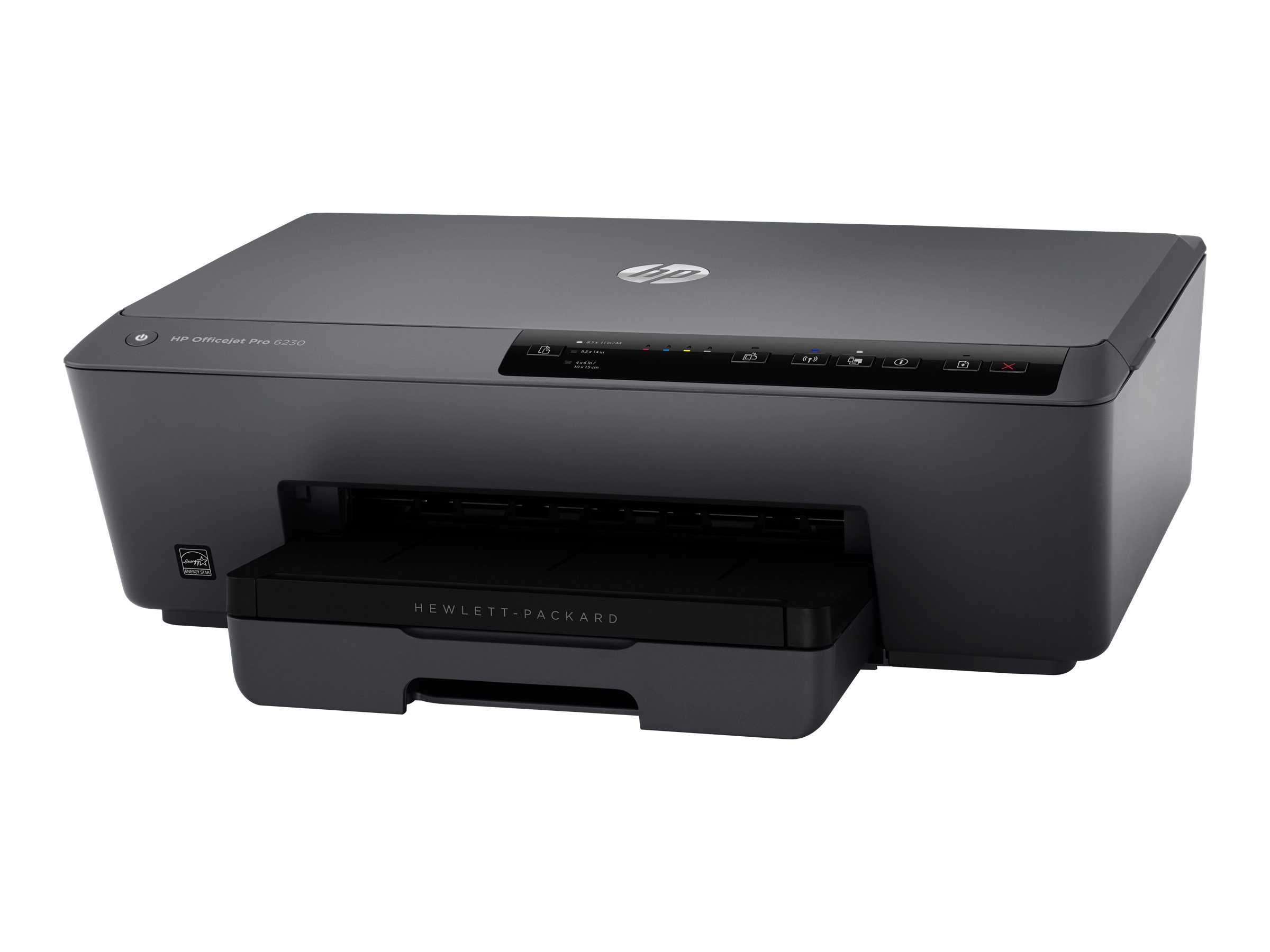 HP Officejet Pro 6230 ePrinter (Voltage: AC 120/230 V)