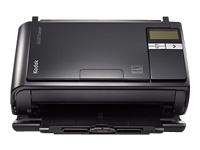 Kodak Scanner 1501725