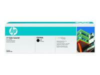 HP - LASERJET SUPPLY (5T) HPCB390A