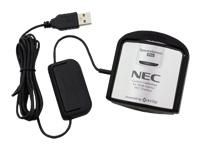 Nec Produits NEC 40000847