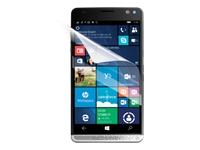 HP Accessoires portables W8W95AA