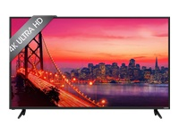 VIZIO SmartCast E65u-D3 Ultra HD Home Theater Display