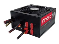 Antec High current gamer  0-761345-06218-3