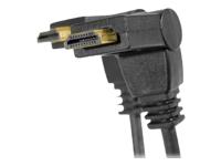MCAD C�bles et connectiques/Liaison Ecran 128190