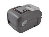 Datamax-O'Neil Etiqueteuses EB2-00-0E005B00