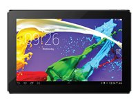 "Supersonic SC-813 - Tablet - Android 5.1 - 8 GB - 13.3"" (1920 x 1080) - USB host - microSD slot"