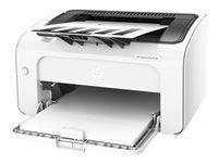 HP LaserJet Pro T0L45A#B19